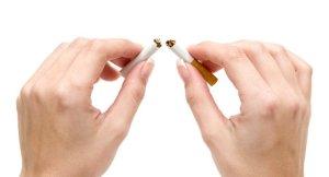 quit-smoking-jpg_112020