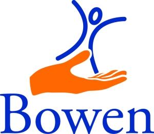 Bowen Logo