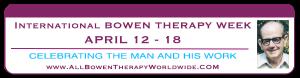 bowen-therapy-week