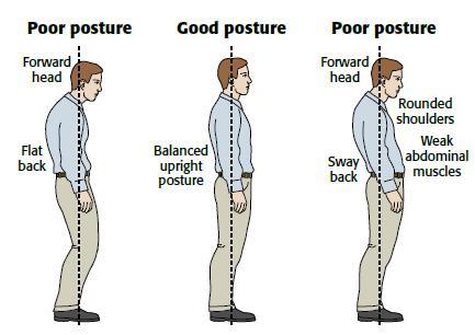 standing-posture1