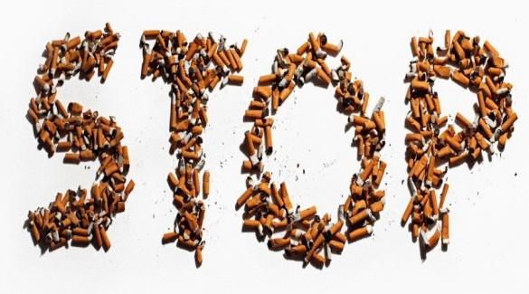 Stop-Smoking-900x500