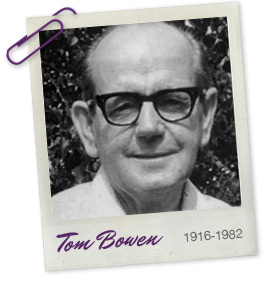 tom-bowen