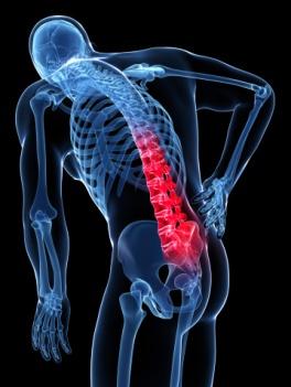 back-pain-agony