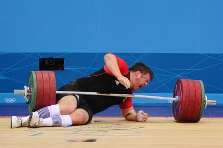 Olympics+Day+11+Weightlifting+FYRvMO_0MMsl